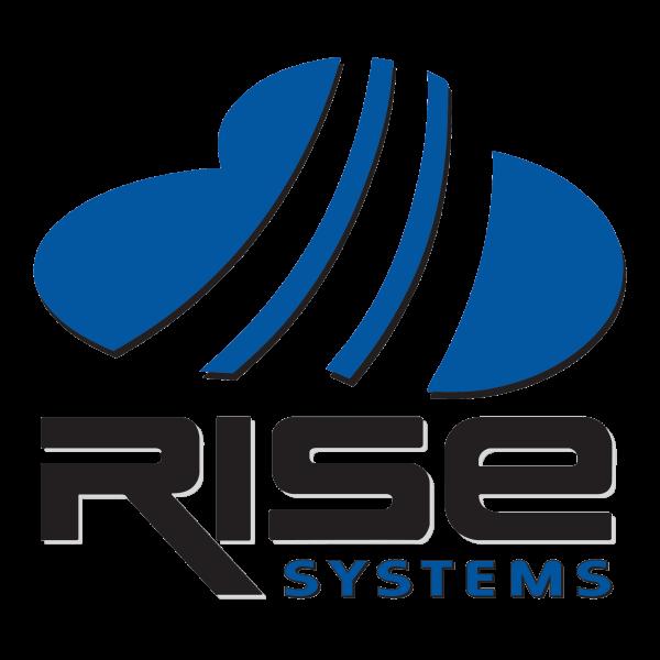 Rise_Logo_Main